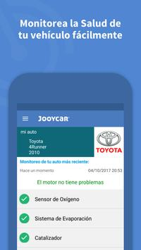 Jooycar apk screenshot