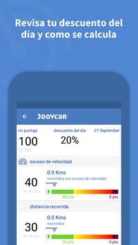 Jooycar for Insurance screenshot 1