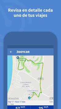 Jooycar for Insurance screenshot 2