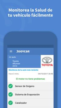 Jooycar for Insurance screenshot 4
