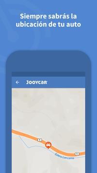 Jooycar for Insurance screenshot 6