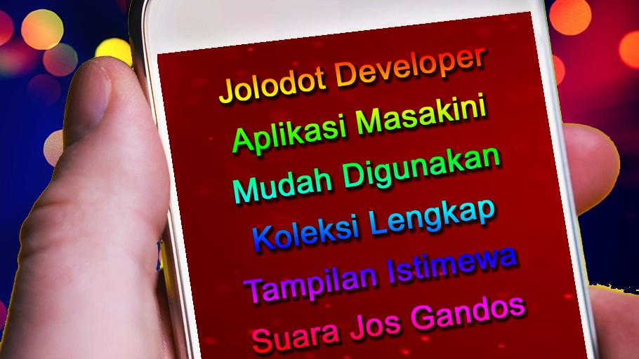 100 Lagu Yelse For Android Apk Download