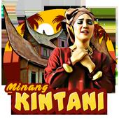 Lagu Minang Kintani icon