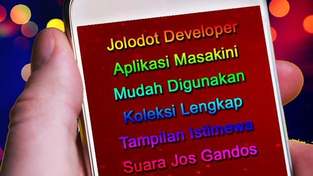Lagu Minang Kintani screenshot 1