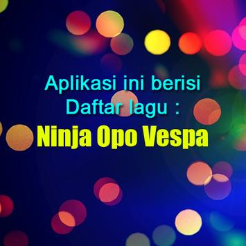 download mp3 nella kharisma ninja opo vespa planetlagu