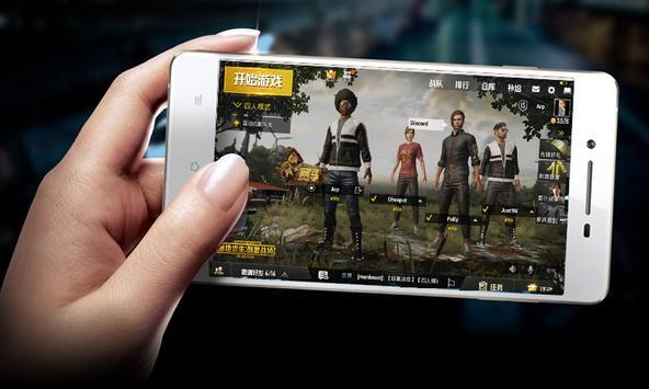 PUBG Mobile Tips screenshot 2