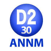 D2のオールナイトニッポンモバイル2014第30回 icon