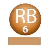 ライムベリーのオールナイトニッポンモバイル 第6回 icon