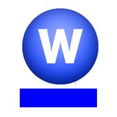 WEAVERのオールナイトニッポンモバイル icon