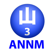 山崎あおいのオールナイトニッポンモバイル 第3回 icon