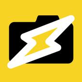 JoliSnap icon