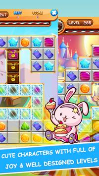 Sweet Candy screenshot 2