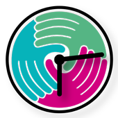 Volunteer Anytime icon