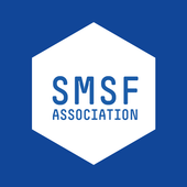 SMSF Association Events icon