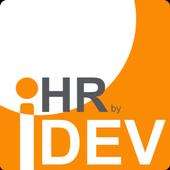 HR by iDev icon