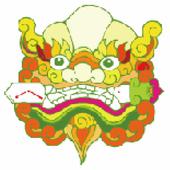 府城食尚漫遊 icon
