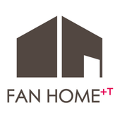FAN HOME icon
