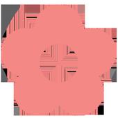 ClickFlor - Sua Flor a um Click de distância icon