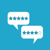 Anomify: Anonymous Feedback icon