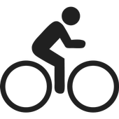 Dublin Bike Map icon