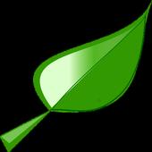 Plant-U-Like icon