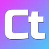 ConsoTracker иконка