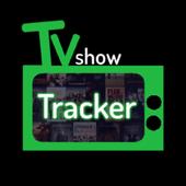 TV Show Tracker - Trakt client icon