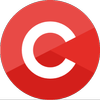 Channel Tracker - YouTube client иконка