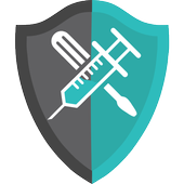 Android Http Injector icon