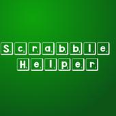 ScrabbleHelper icon