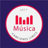 Jonas Blue - Song And Lyrics icon