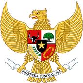 Indonesian Visa KL icon