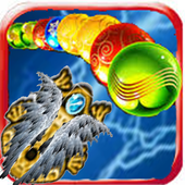 super marble crush 2 icon