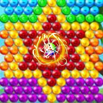 super bubble 2 infinite poster