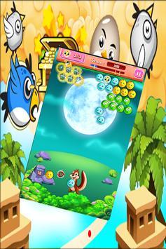 super bubble 2 infinite screenshot 2