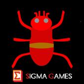 Beetle Tug Of War icon