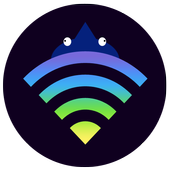 Wifi Assistant icon