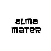 Alma Mater icon