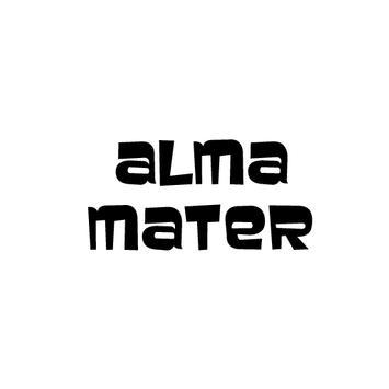 Alma Mater screenshot 1