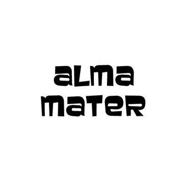 Alma Mater screenshot 2