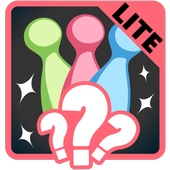 Quiz Party Lite icon