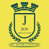 JOS icon