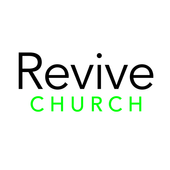 Revive Church | Arlington icon