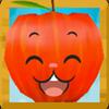 Fruits Fun Factory icon