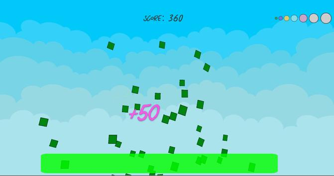 Fight The Squares screenshot 1