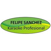 Karaoke Profesional icon