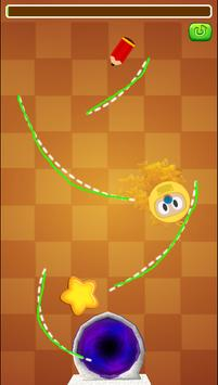 Magic Pencil screenshot 4