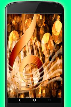 Continental Radio Argentina AM  590 Buenos Aires apk screenshot