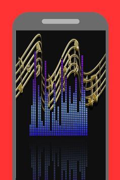 Radio for Mix 107.3 FM Washington, DC screenshot 3