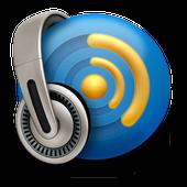 Sanskar Radio Leicester DAB Station Online icon